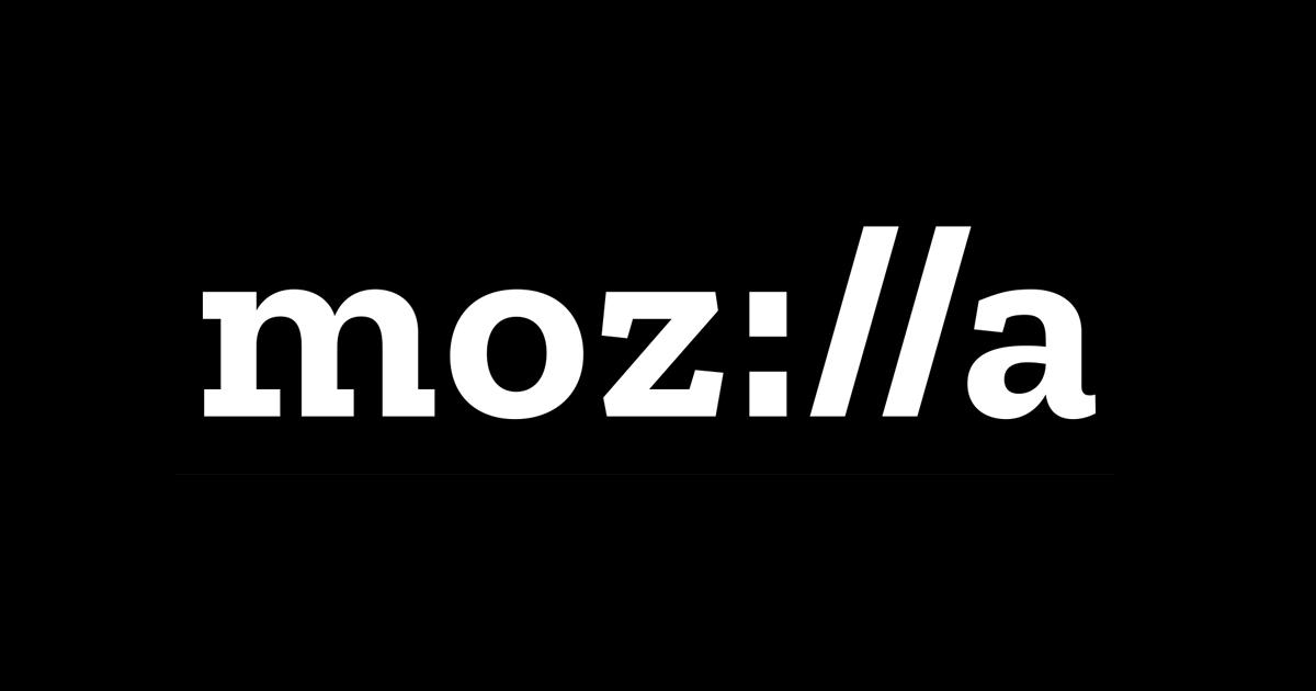Mozilla veröffentlicht Erweiterung gegen Facebook-Tracking