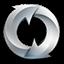 Firefox Accounts & Sync