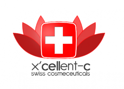 x-cellent-c