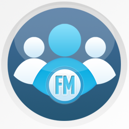 FM Scene