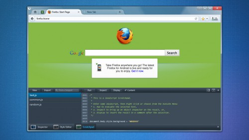 DevTools-i01-Win7-Aero-ScratchPad