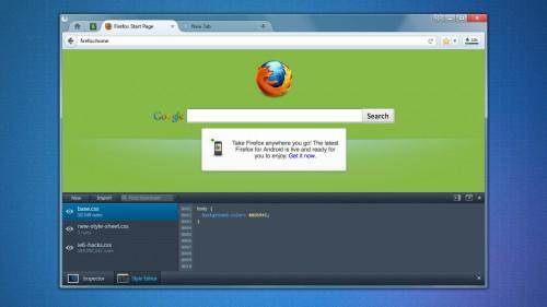 DevTools-i01-Win7-Aero-StyleEditor