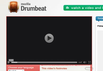 HTML Player