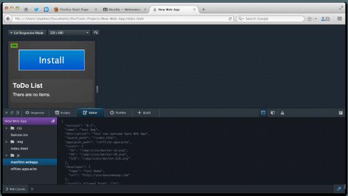 DevTools-BuildTab-03-(WebApp)