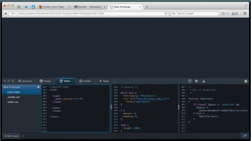 DevTools-BuildTab-05-Prototype.png