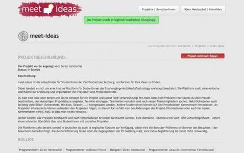 meet-ideas