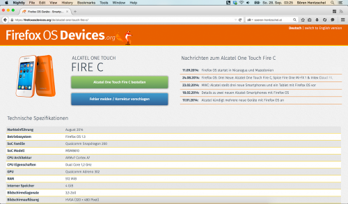 firefoxosdevices.org