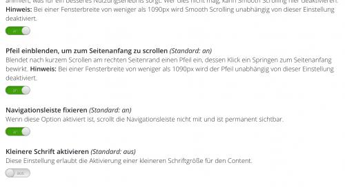 soeren-hentzschel.at 1.1