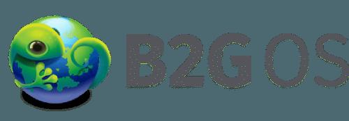B2G OS