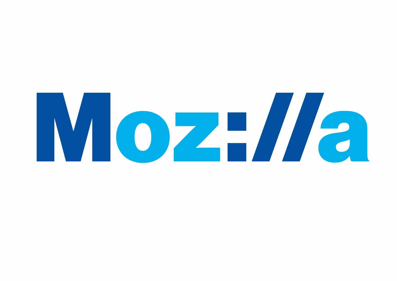 Planet Mozilla De