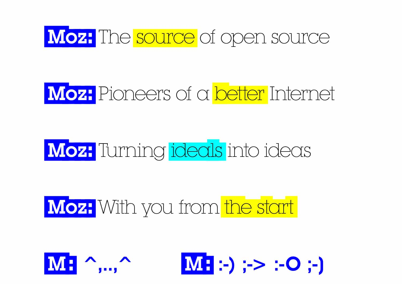 mozilla-logo-round2-route1-3