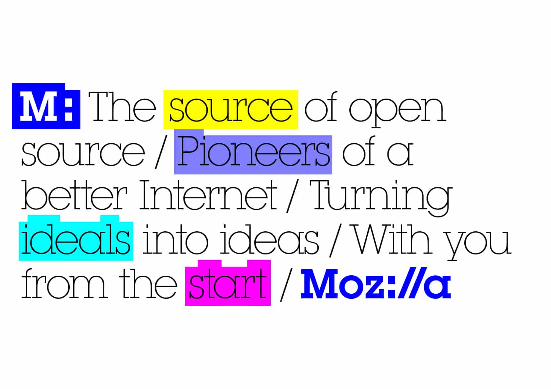 mozilla-logo-round2-route1-5