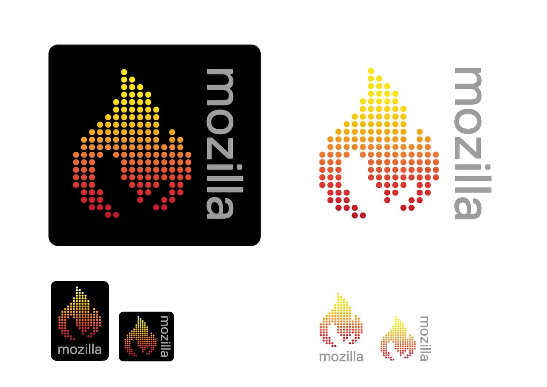 mozilla-logo-round2-route2-2
