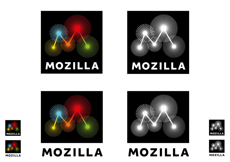 mozilla-logo-round2-route3-2
