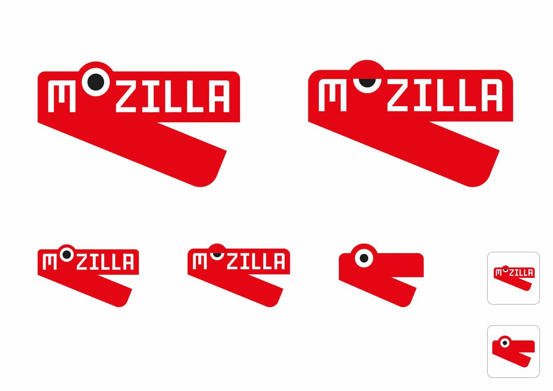 mozilla-logo-round2-route4-2