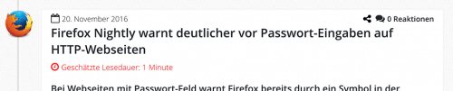 userContent.css Firefox