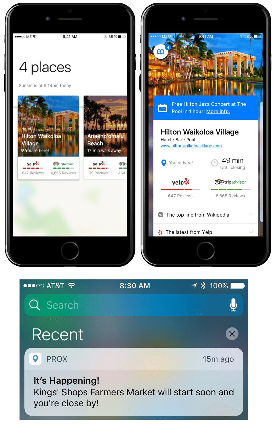 Neue App Herunterladen