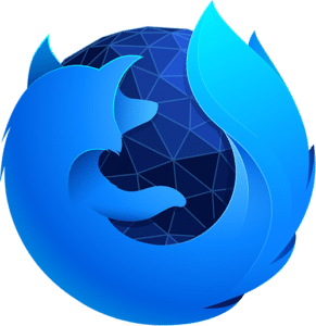 Firefox-Logo Developer Edition