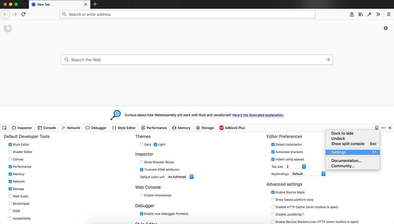 Schön Net Entwickler Wird Fortgesetzt Galerie - Entry Level Resume ...