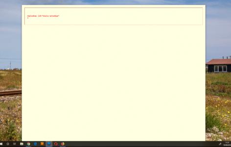 Avast / Firefox