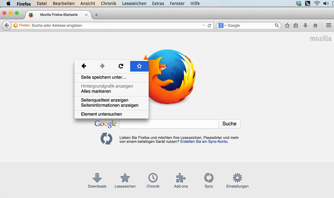 Firefox Seite Neu Laden â Chrome Auto Refresh Făźr